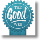 &#039;The Good Web&#039; Uses Social Media To Advance Causes